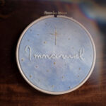 Immanuel 01