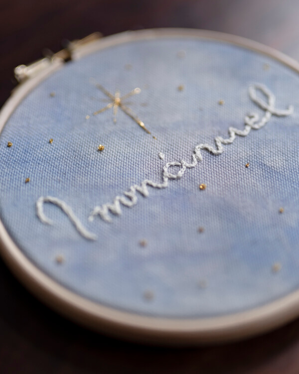 Immanuel 02