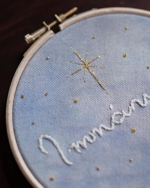 Immanuel 03