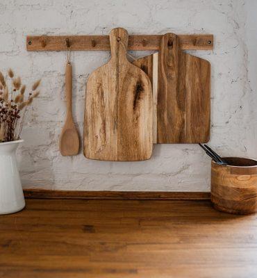 http://nordix-rooms.hu/ Nordix rooms, loft fotóstúdió, termék fotózás, kisvállalkozások, fotós, magyar kisvállalkozók