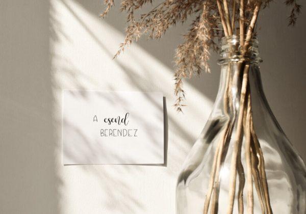 Virag idézet Kezdőlapra | Csendesedő